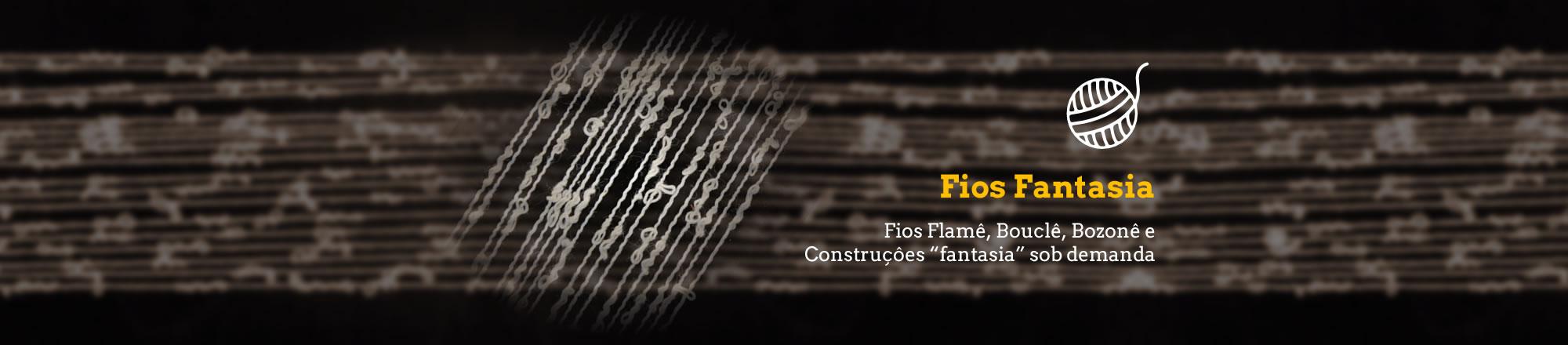 fio-fantasia